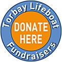 Torbay Lifeboats